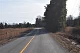 TBD Mountain Top Road - Photo 28