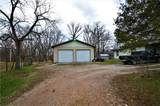 13207 Stoneridge Road - Photo 2