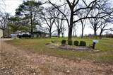 13207 Stoneridge Road - Photo 20