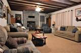 13207 Stoneridge Road - Photo 5