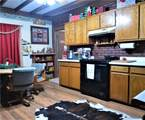 13207 Stoneridge Road - Photo 9