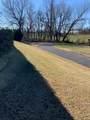 4709 Willowridge Way - Photo 15