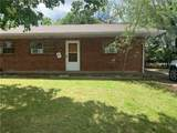 904 Young Street - Photo 1