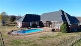 13595 Mount Olive Road - Photo 27