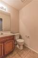 3206 Deerfield Boulevard - Photo 5