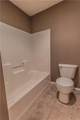 3206 Deerfield Boulevard - Photo 8