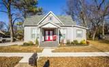 401 Jefferson Street - Photo 1