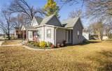 401 Jefferson Street - Photo 17