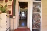 306 Huntsville Street - Photo 15
