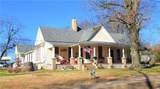 306 Huntsville Street - Photo 2