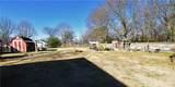 306 Huntsville Street - Photo 29