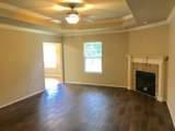 6301 Meadow Well Avenue - Photo 2