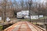 15459 Whitehouse Road - Photo 2