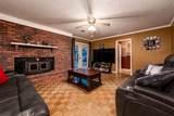 2895 Briarwood Street - Photo 4