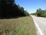 L2,B1; L3B1; L4,B1 Fry Street - Photo 6