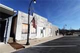 208 Main Street - Photo 2