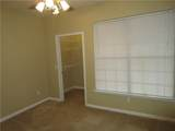 4245 Meadow Creek Circle #103 - Photo 16