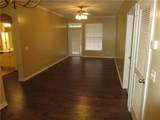 4245 Meadow Creek Circle #103 - Photo 21