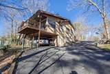 8687 Spruce Drive - Photo 4