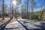 8687 Spruce Drive - Photo 7