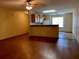 4300 Broadstone Avenue - Photo 5