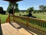 1041 Ridge View Drive - Photo 17