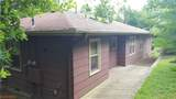 921 Rodgers Drive - Photo 1