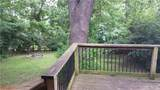 921 Rodgers Drive - Photo 10