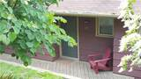 921 Rodgers Drive - Photo 2