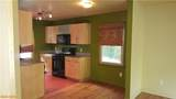 921 Rodgers Drive - Photo 4