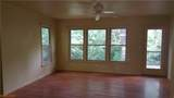 921 Rodgers Drive - Photo 5