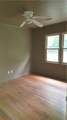 921 Rodgers Drive - Photo 7