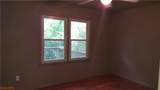 921 Rodgers Drive - Photo 9