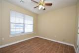 906 Navajo Drive - Photo 15