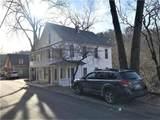 35 Steele Street - Photo 3