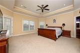 4 Colonial Drive - Photo 12