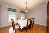 4 Colonial Drive - Photo 8