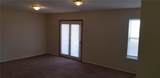 283 Erin Place - Photo 3
