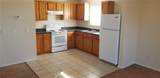 283 Erin Place - Photo 4
