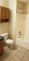 283 Erin Place - Photo 9
