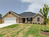 Lot 59 Goose Creek Village - Photo 1