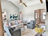 Lot 59 Goose Creek Village - Photo 3