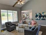Lot 59 Goose Creek Village - Photo 8