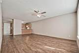 2614 Meadowview Drive - Photo 3