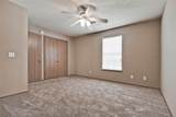 2614 Meadowview Drive - Photo 8