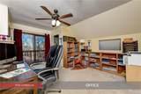 16145 Cypress Lane - Photo 22