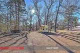 16145 Cypress Lane - Photo 26