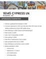 16145 Cypress Lane - Photo 30