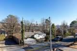 437 Oliver Avenue - Photo 21