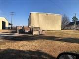 1812 & 1862 Pridemore Drive - Photo 5